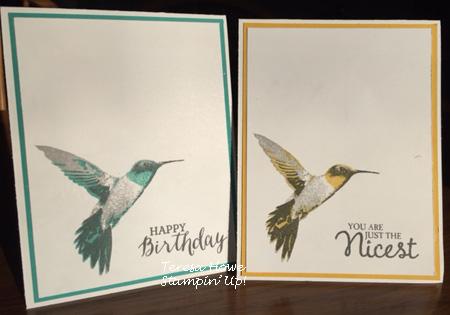 Hummingbirds_small
