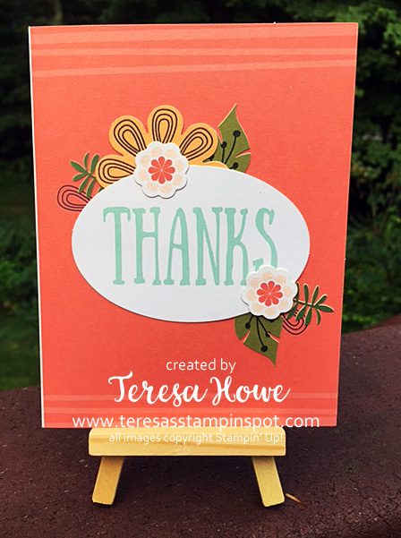 Giftable Greetings Paper Pumpkin, Paper Pumpkin, Stampin' Up!, SU!