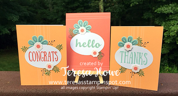 Giftable Greetings Paper Pumpkin, Paper Pumpkin, Stampin' Up!, SU!