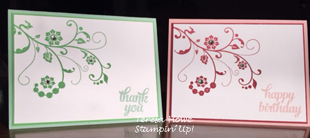 SwirlCards_small