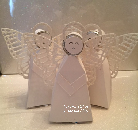 Angels_small