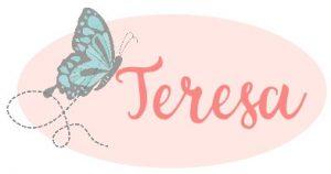 Teresa Howe Signature-001