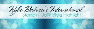 KyliesBlogHighlight